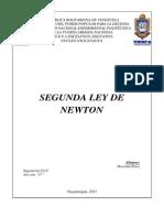 ley de newton.docx