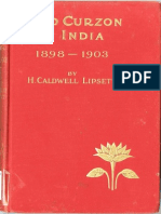 1903 Lord Curzon in India 1898-1903 by Lipsett s.pdf