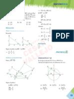 S_Matematica_IIs.pdf