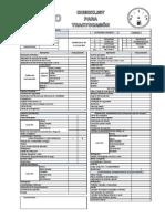 checklist mtto LALALA.pdf