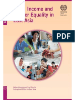 work, income and gender equality i east asia.pdf