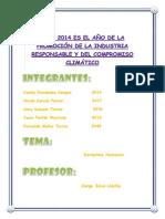 TABULACION CIVICA.docx