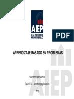 METODO_DE_APRENDIZAJE_BASADO_EN_PROBLEMAS_ABP_.pdf