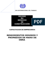 OIT-RENDIMIENTOS-MANO-DE-OBRA-CONSTRUCCION.doc