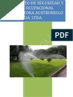 REG_SEG_AUSTRORIEGO.pdf