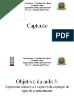 Aula 5 - Captacao.pdf