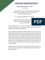 MANUAL_DE_FUNCIONES_ARAUCA.pdf