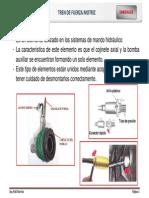 tren_de_fuerza_motriz_4.pdf