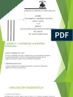 HISTORIA DE LA INDUSTRIA PETROLERA.pptx