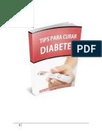 tips pcurar para diabetes.pdf