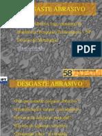 835230_6-Desgaste Abrasivo(IPT-Albertin-Mineração).pps