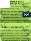 plan de marketing INFOUNSA.pptx