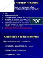 ALTERACION DE ALIMENTOS.ppt