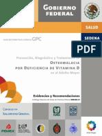 IMSS-691-13-GER-OSTEOMALACIA_VIT_D_EN_ADULTO_MAYOR.pdf