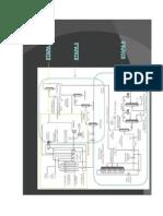 diagrams de flujo obtencion de metanol.docx