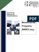 Precios_Transferencia_IMMEX.pdf
