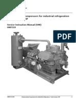 5HP.pdf