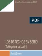 Los derechos en serio R  Dworkin.pdf