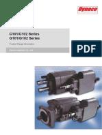 Dynaco Dump Pump.pdf