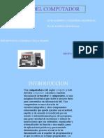 1PARTES DEL COMPUTADOR