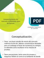 EXPOSICION DE HORMIGON 1.pptx