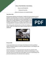 Henry Peñafiel (EPN) MD.pdf