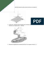 PRACTICA2 DE FISICA domc.pdf