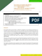 SUPER DE ACELERACION TANGENCIAL T NORMAL.docx