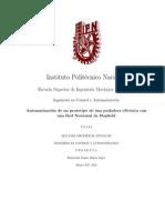 Automatización de una Podadora.pdf