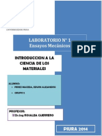 lab. ensayos mecanicos.docx