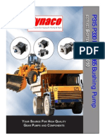dynaco_p315_p330_p350_p365_bushing_pump.pdf