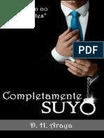 Completamente SUYO - D. H. Araya (1).pdf