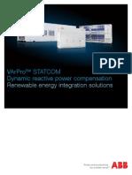 9AKK106103A4423_VArPro-STATCOM-WEB.pdf
