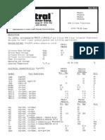 0fp0guerljcce36w2hudxfrczsky.pdf