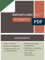 mercantilismo 9.ppt