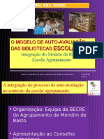 apresentaodomodelodeautoavaliaodabenaescola-091114093232-phpapp02[1]