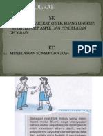KONSEP GEOGRAFI.pptx