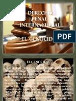 ENSAYO SOBRE EL GENOCIDIO.pdf