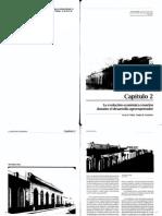 03 - VIDELA, O. FERNÁNDEZ, S. - La evolución económica rosarina durante el desarrollo agroexportador pp.55-69.pdf