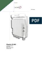ETSI Version.pdf
