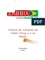 Tutorial_de_instalacao_do_Zabbix_Proxy_2.0.0.pdf