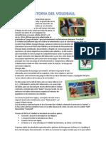 HISTORIA DEL VOLEIBALL.docx