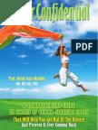 CancerConfidential.pdf