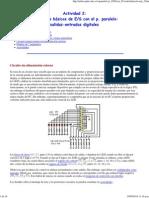 S con el puerto paralelo.pdf