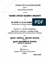 1908 History of Sultan Mahmud of Ghazni by Roos-Keppel s.pdf