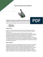 sonometro.pdf