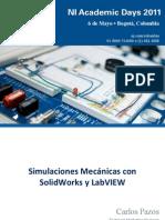 simulaciones_mecanicas_com_solidworks_y_labview.pdf