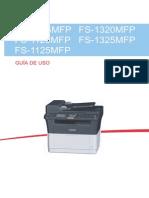 2M7KMES001.pdf