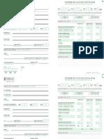 INFORME_DE_SALUD_DEL_ESCOLAR.PDF