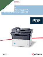 2M7KMFR000.pdf